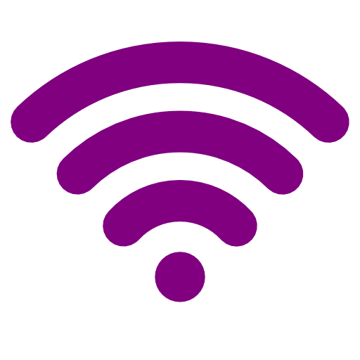 Residential WIFI & Networks
